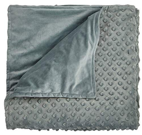 Hug Bud Outer Blanket Cover Only Queen 60 Quot X 80